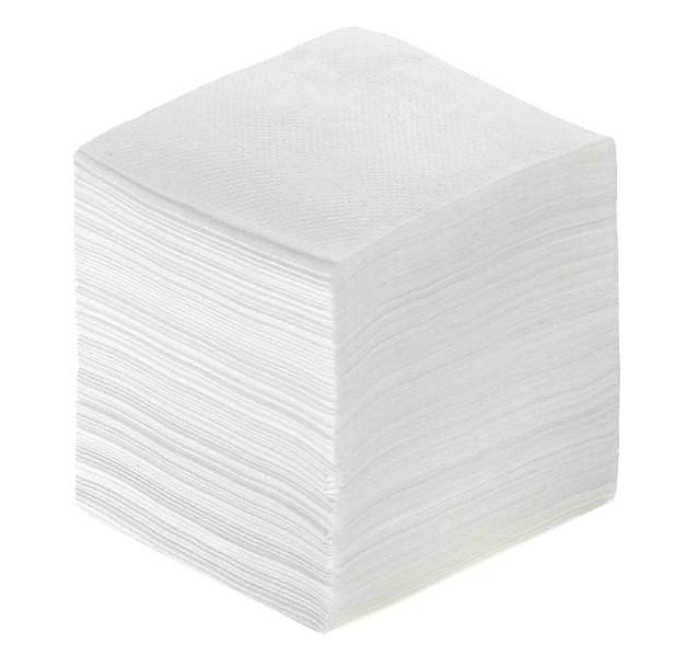 клининг туалетная бумага значки клипарт вектор